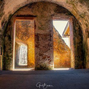Which Doorway